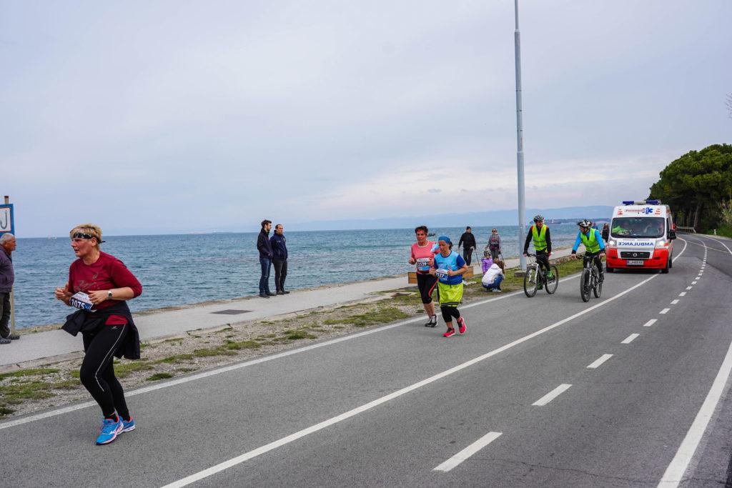 bilka maraton 2019-450
