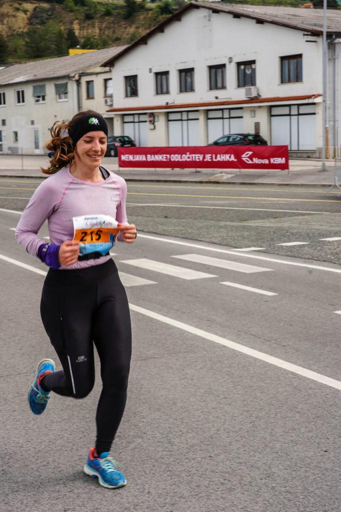bilka maraton 2019-458