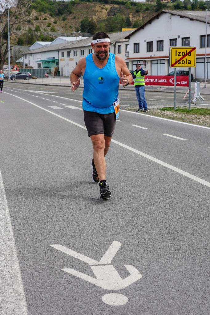 bilka maraton 2019-459