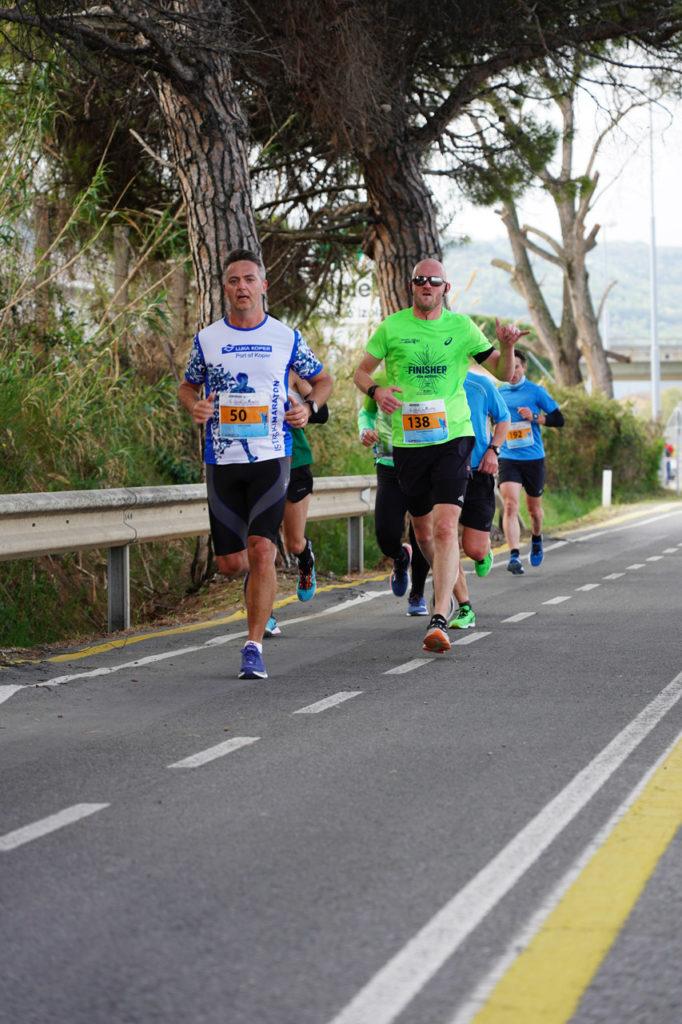 bilka maraton 2019-46