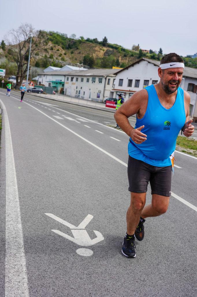 bilka maraton 2019-460