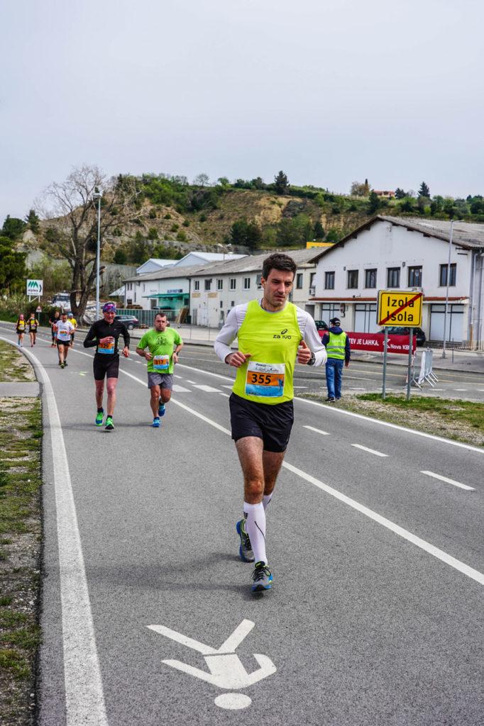 bilka maraton 2019-461