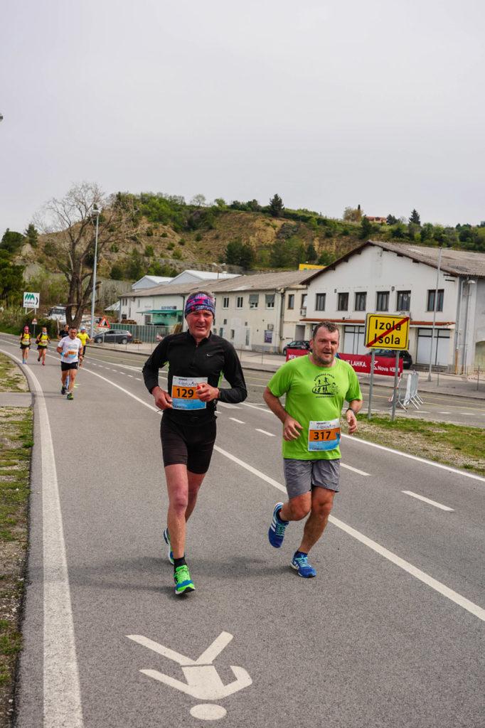 bilka maraton 2019-462