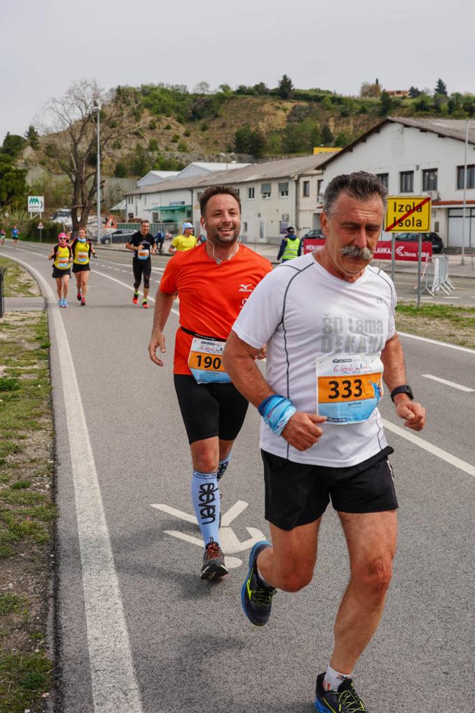 bilka maraton 2019-463