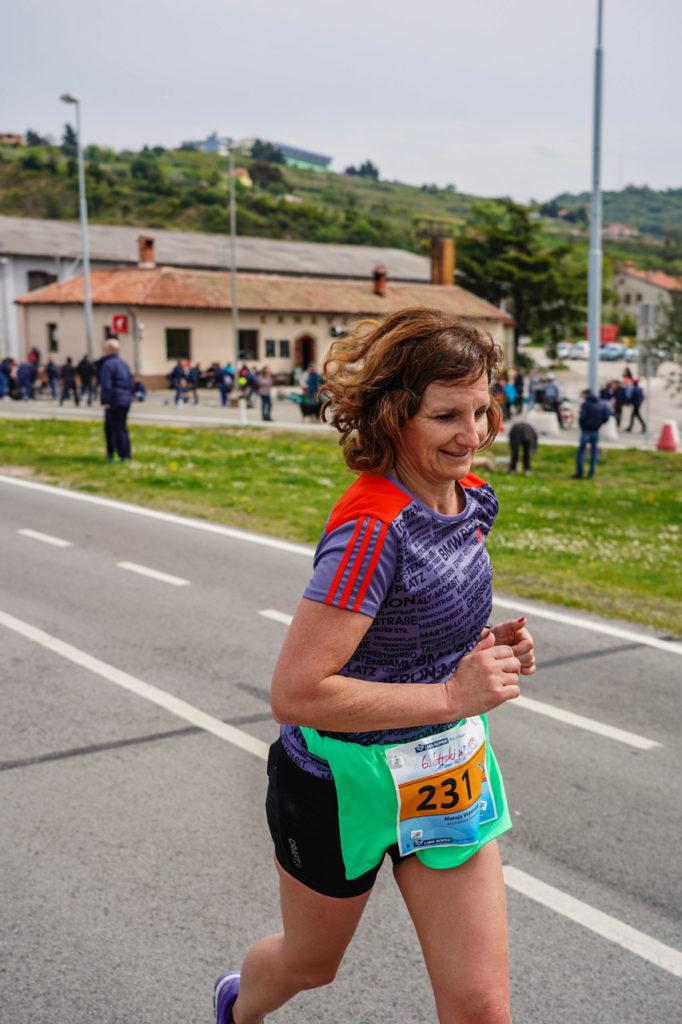 bilka maraton 2019-464