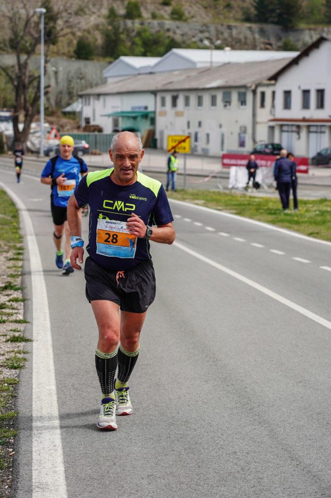 bilka maraton 2019-465