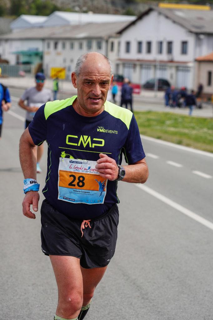 bilka maraton 2019-466