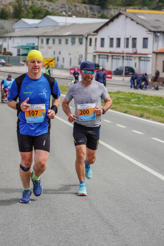 bilka maraton 2019-467
