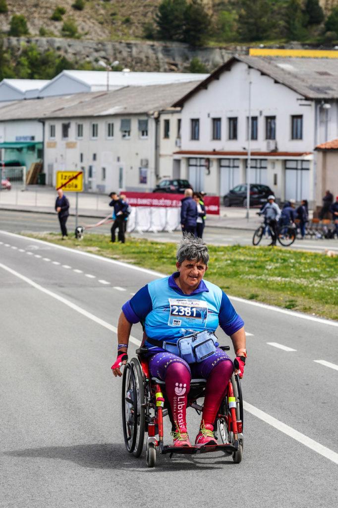 bilka maraton 2019-468