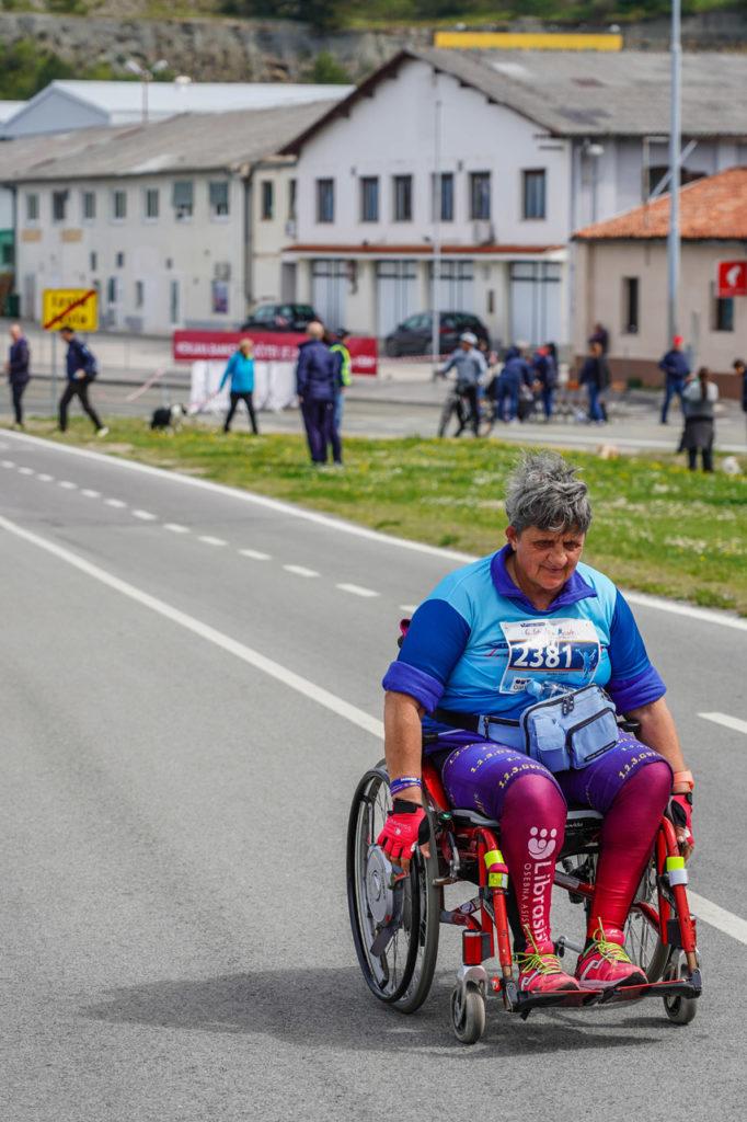 bilka maraton 2019-469