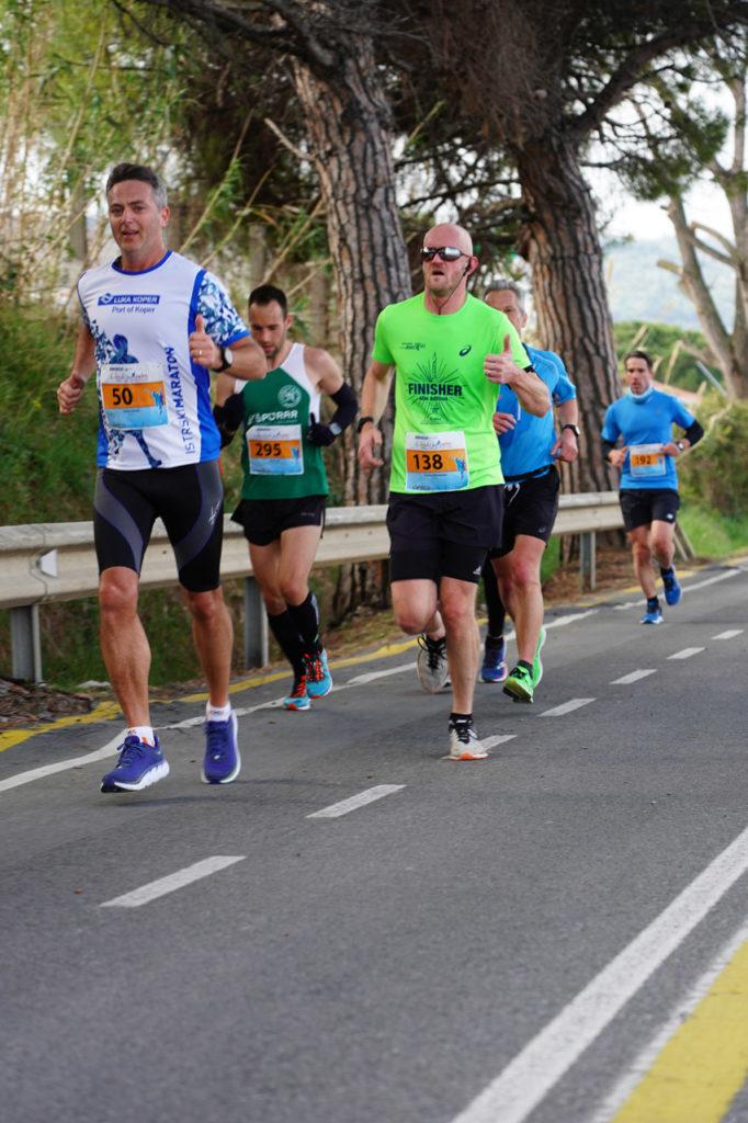 bilka maraton 2019-47