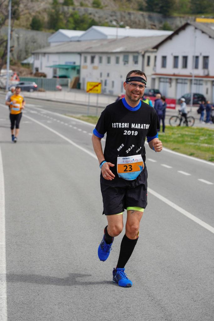 bilka maraton 2019-470