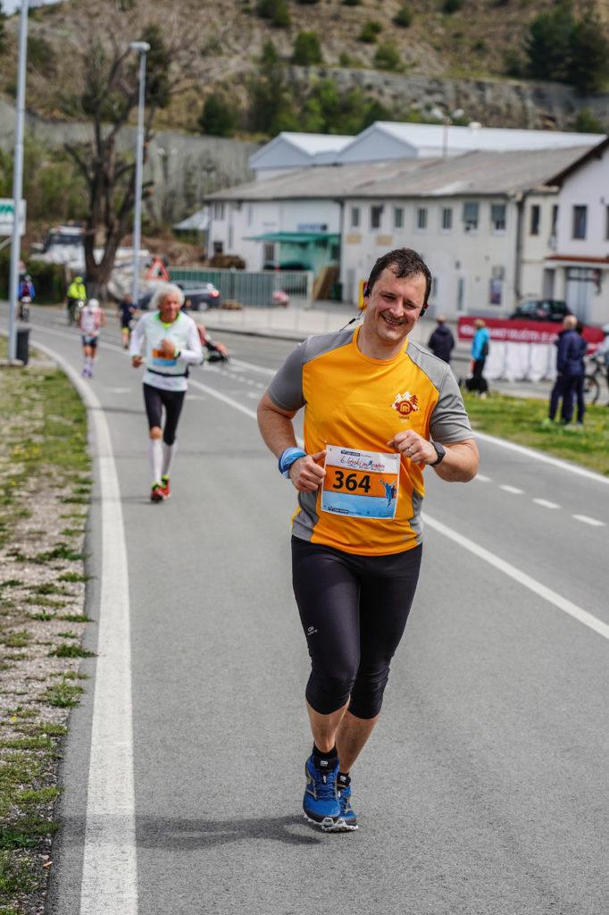 bilka maraton 2019-471