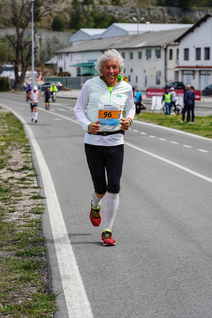bilka maraton 2019-472