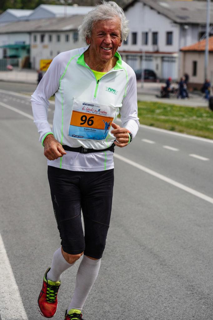 bilka maraton 2019-473