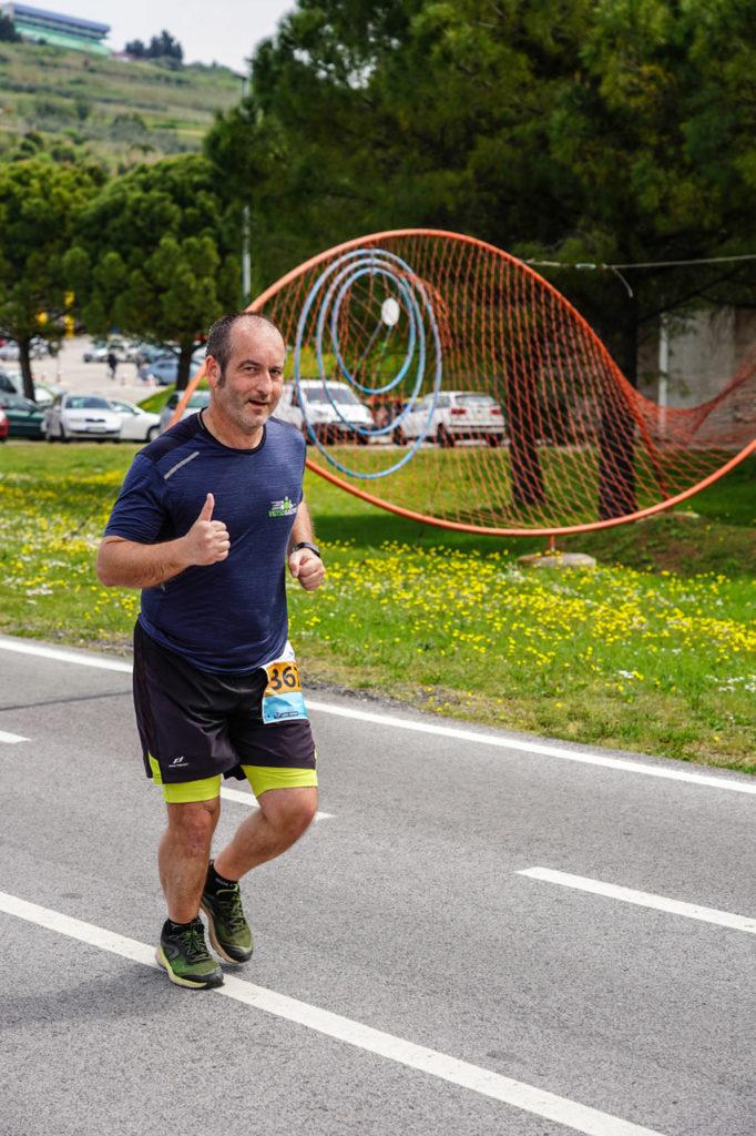bilka maraton 2019-474