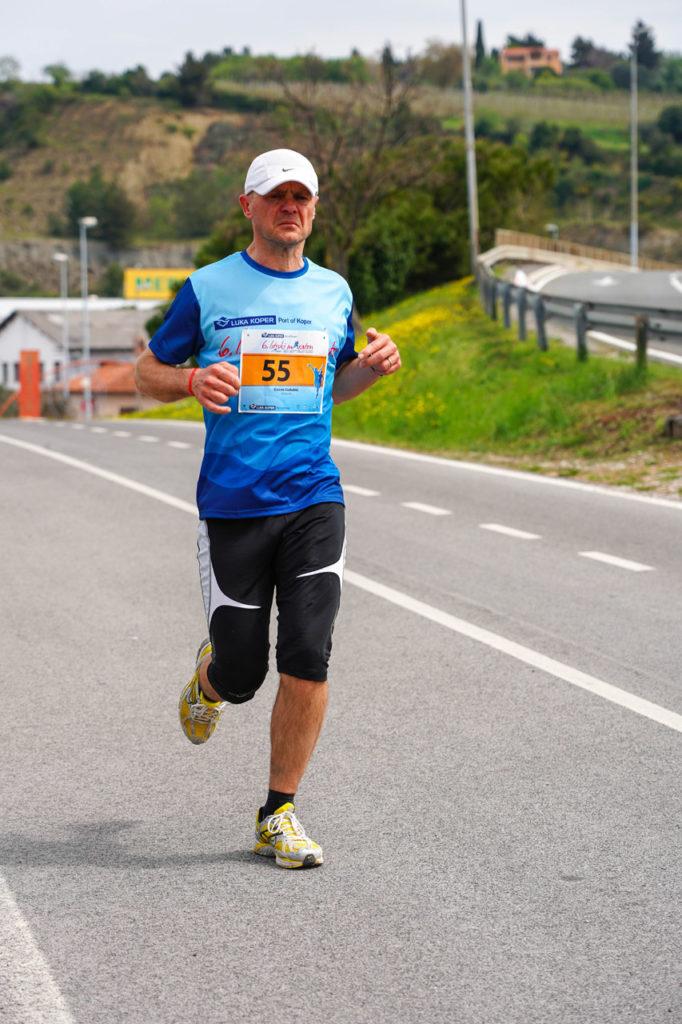 bilka maraton 2019-475