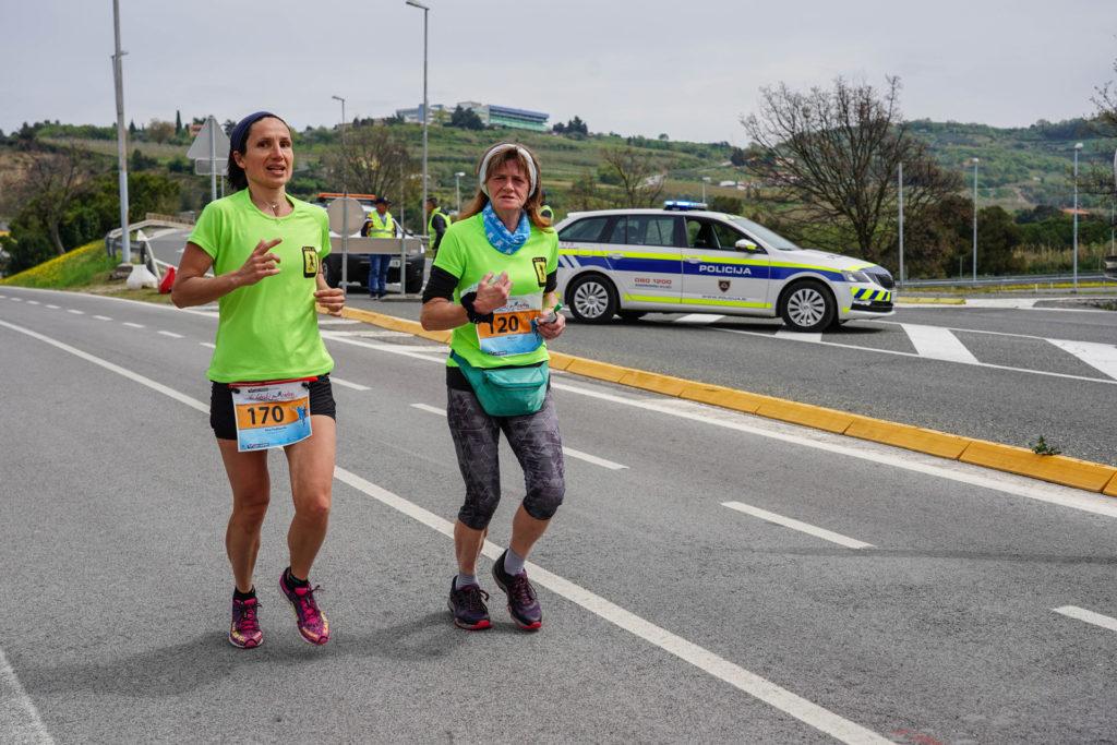 bilka maraton 2019-476