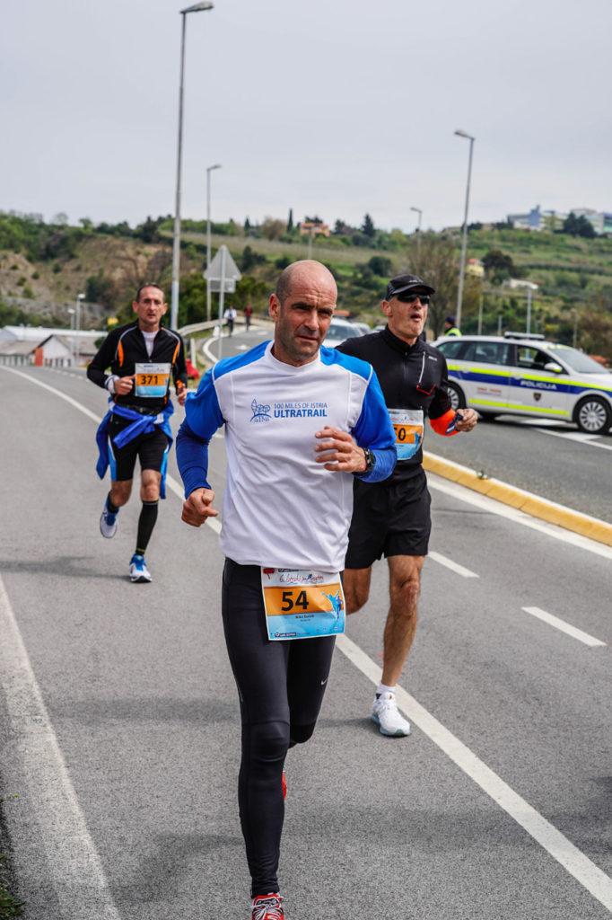 bilka maraton 2019-477