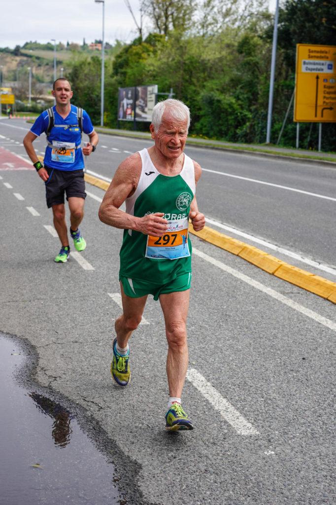 bilka maraton 2019-478