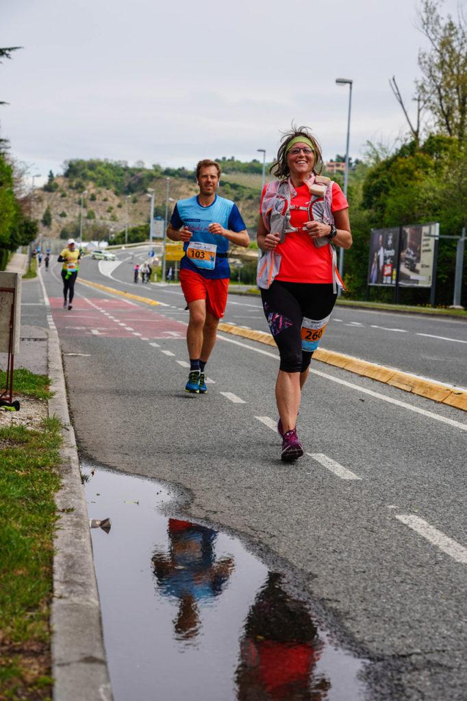 bilka maraton 2019-479