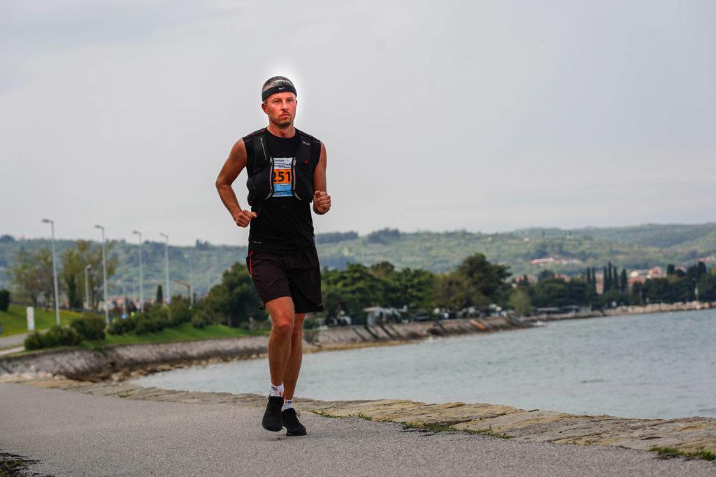 bilka maraton 2019-48