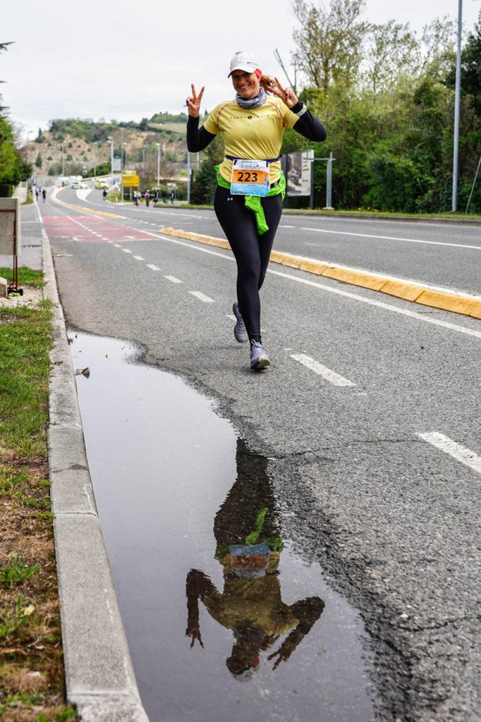 bilka maraton 2019-480