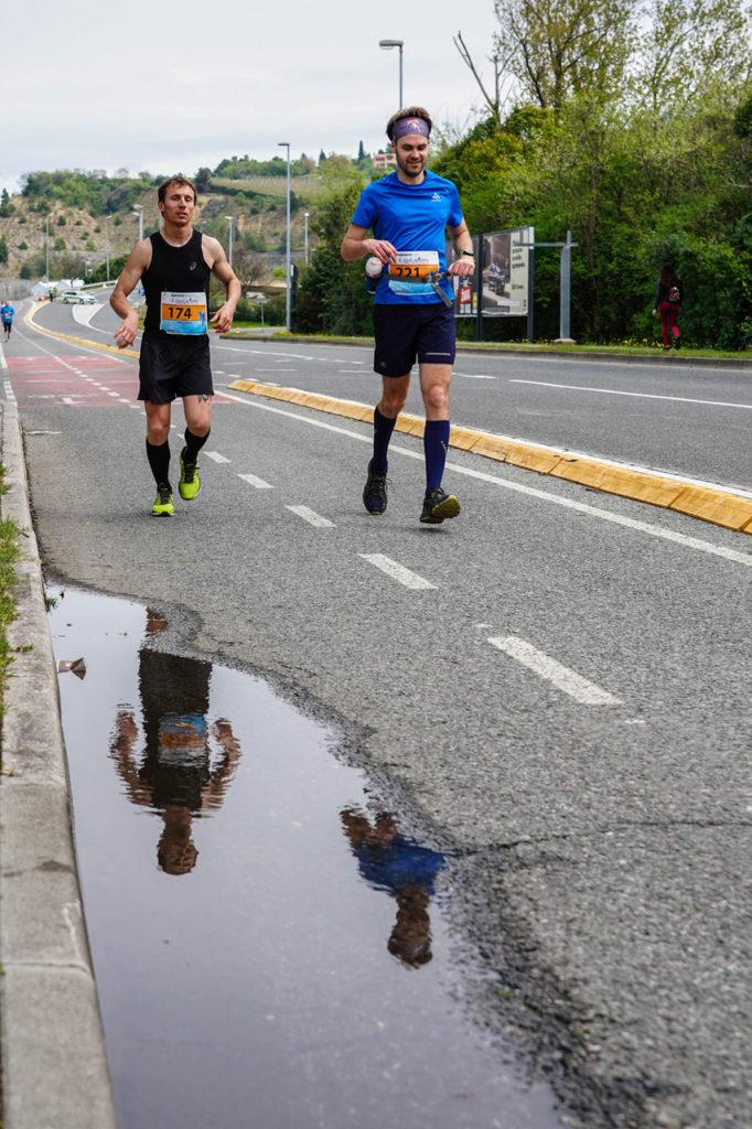 bilka maraton 2019-481