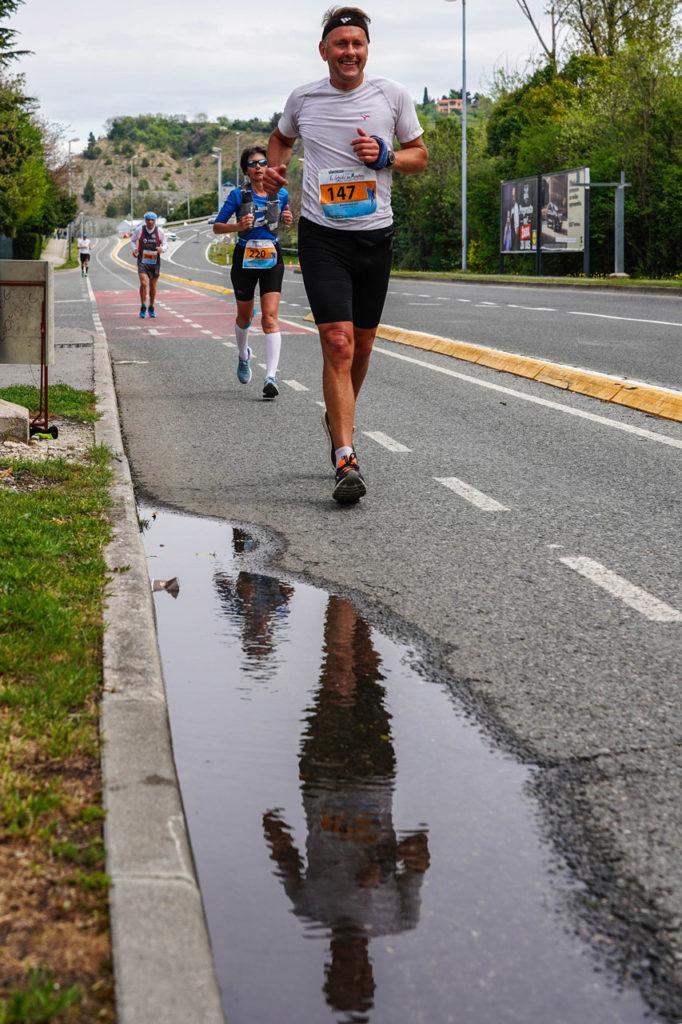 bilka maraton 2019-482