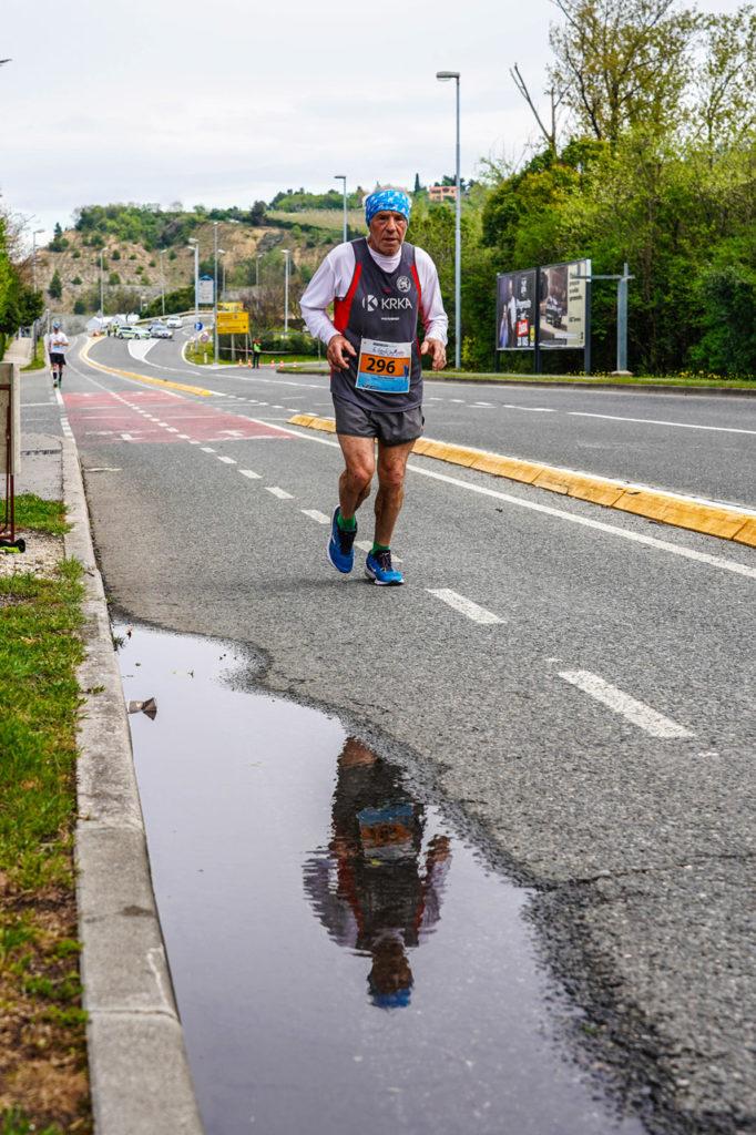 bilka maraton 2019-483
