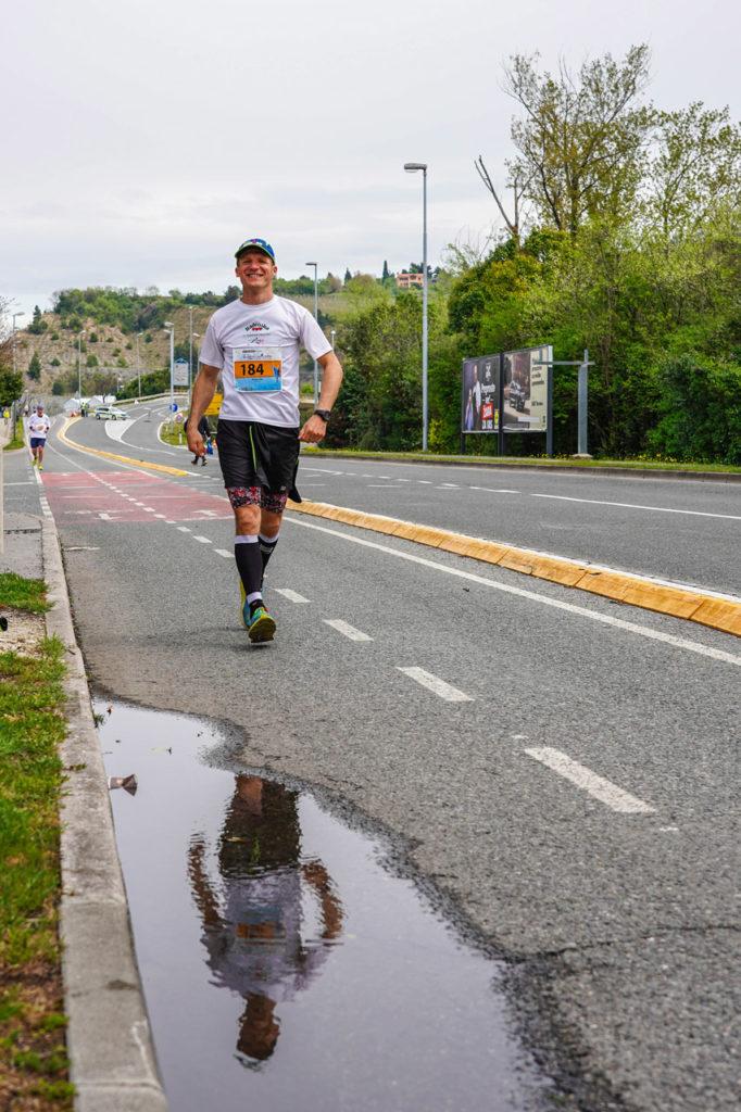 bilka maraton 2019-484