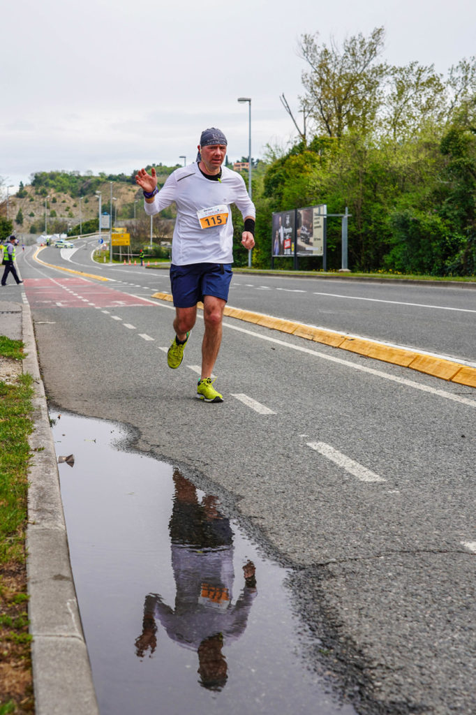 bilka maraton 2019-485
