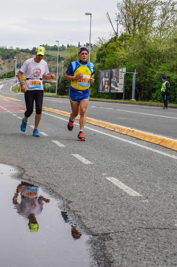 bilka maraton 2019-486