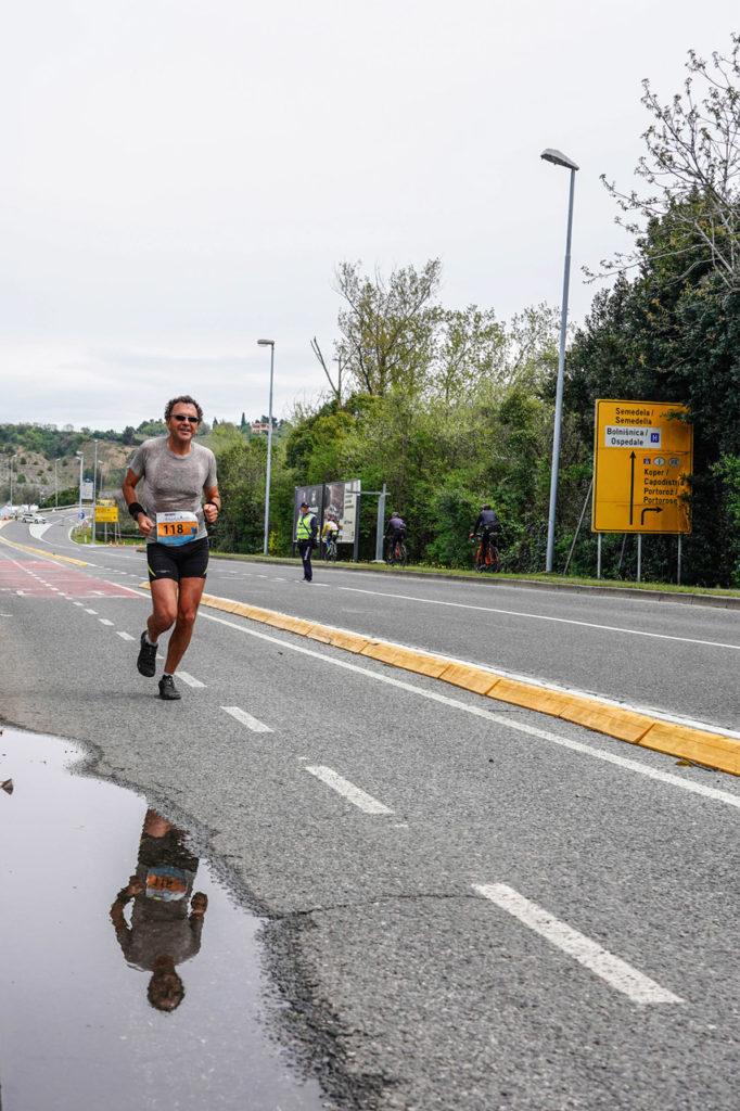 bilka maraton 2019-487