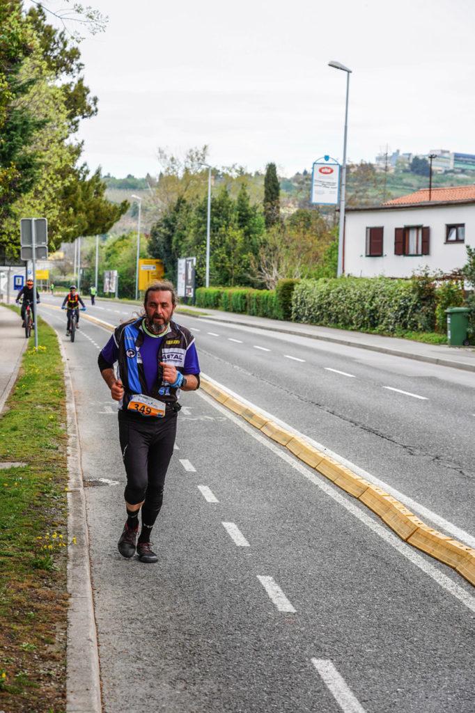 bilka maraton 2019-488
