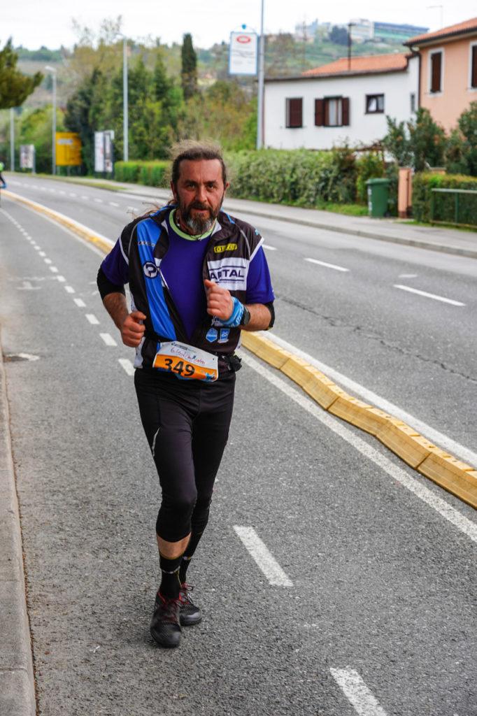 bilka maraton 2019-489