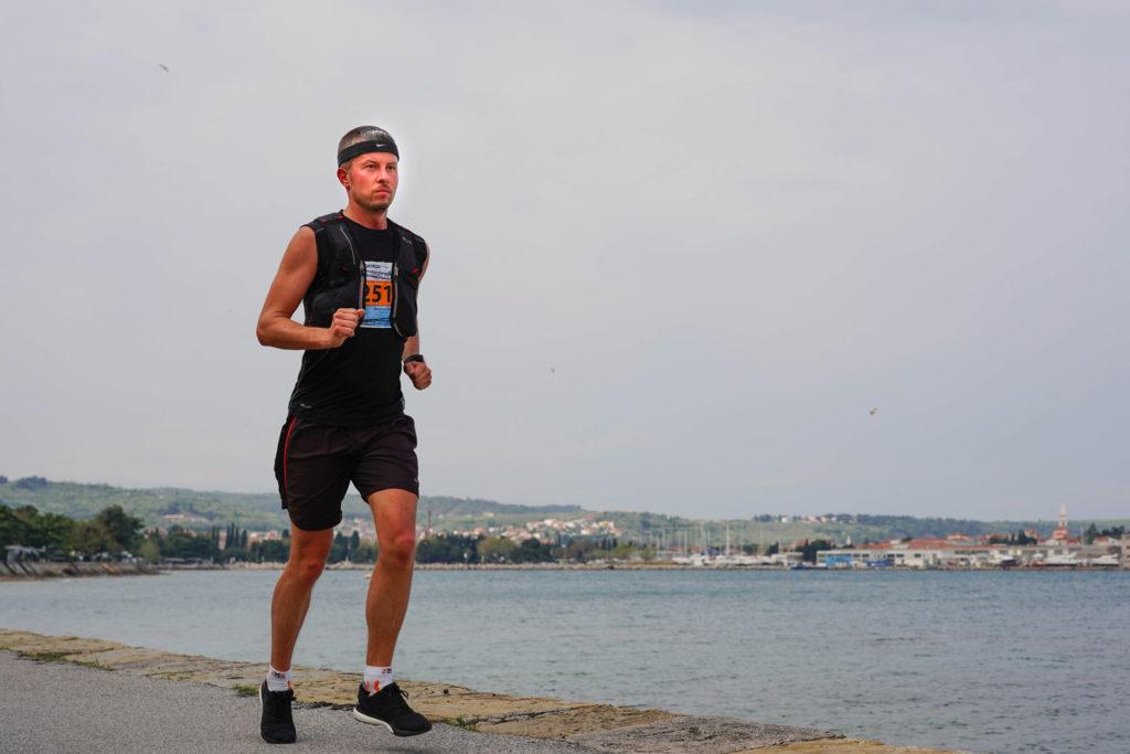 bilka maraton 2019-49