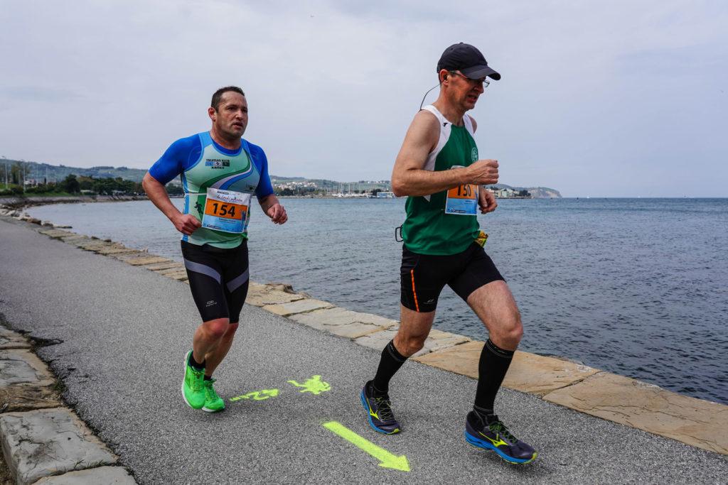bilka maraton 2019-50
