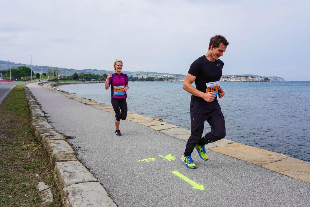 bilka maraton 2019-51