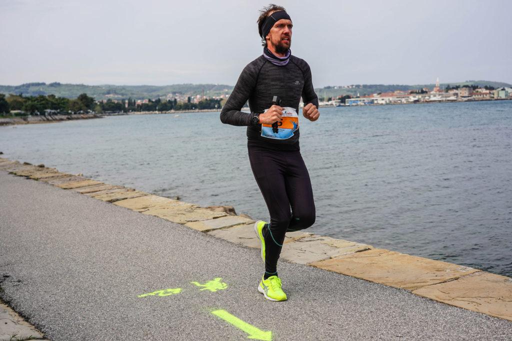 bilka maraton 2019-52
