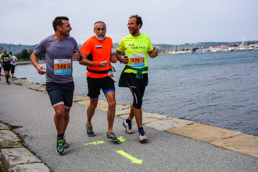 bilka maraton 2019-54