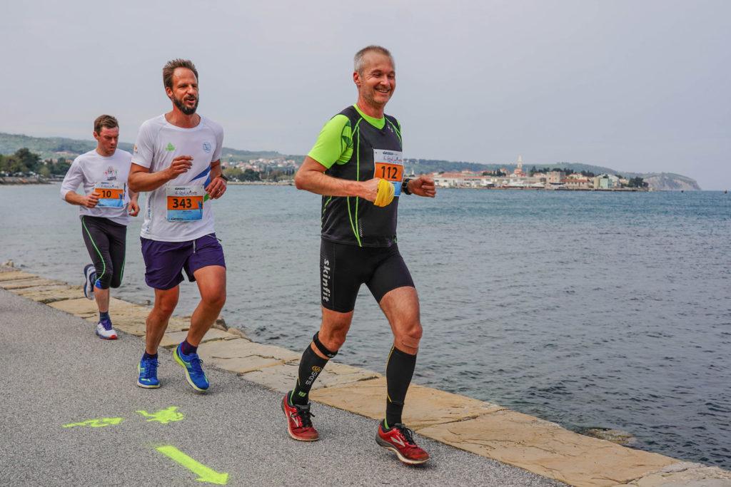 bilka maraton 2019-55