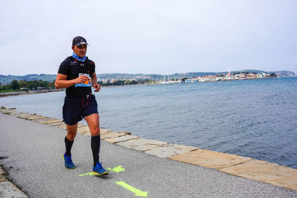 bilka maraton 2019-57