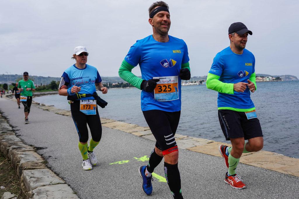 bilka maraton 2019-58