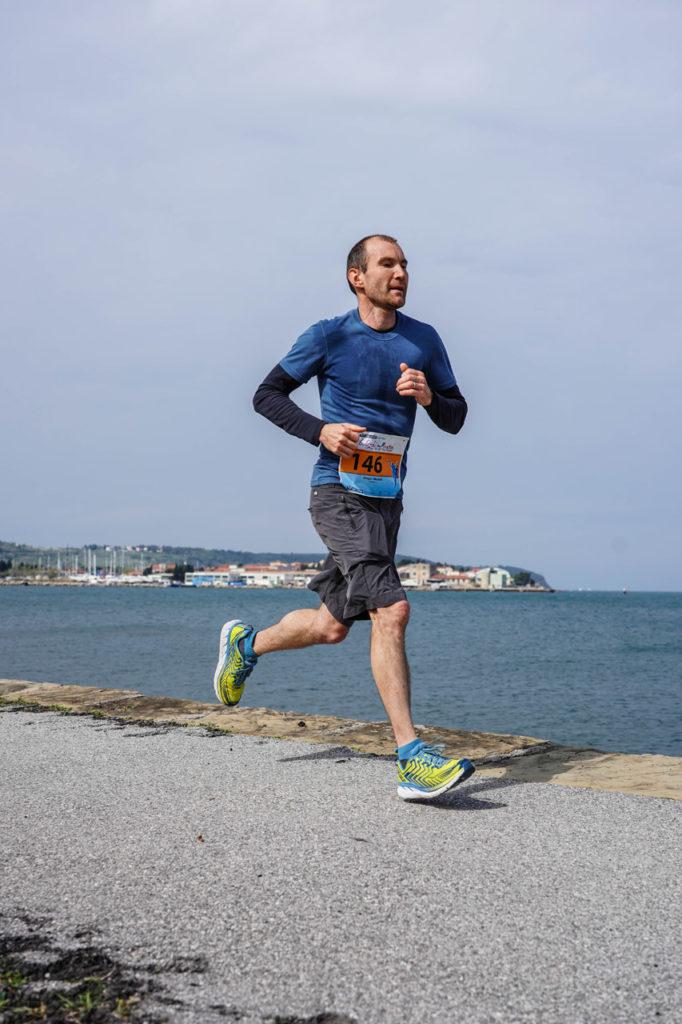bilka maraton 2019-6