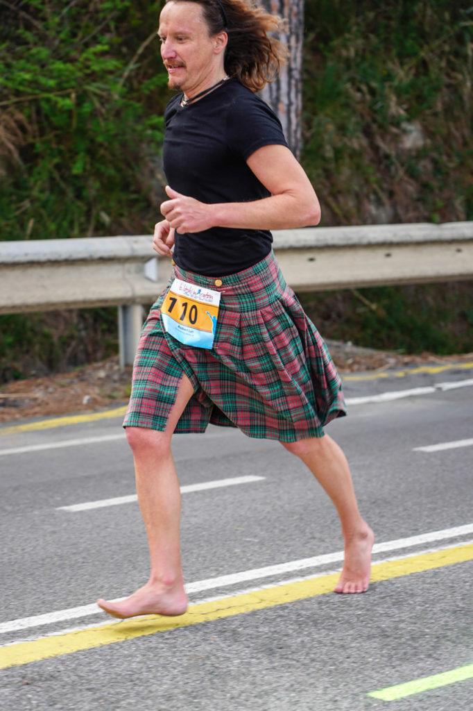 bilka maraton 2019-60