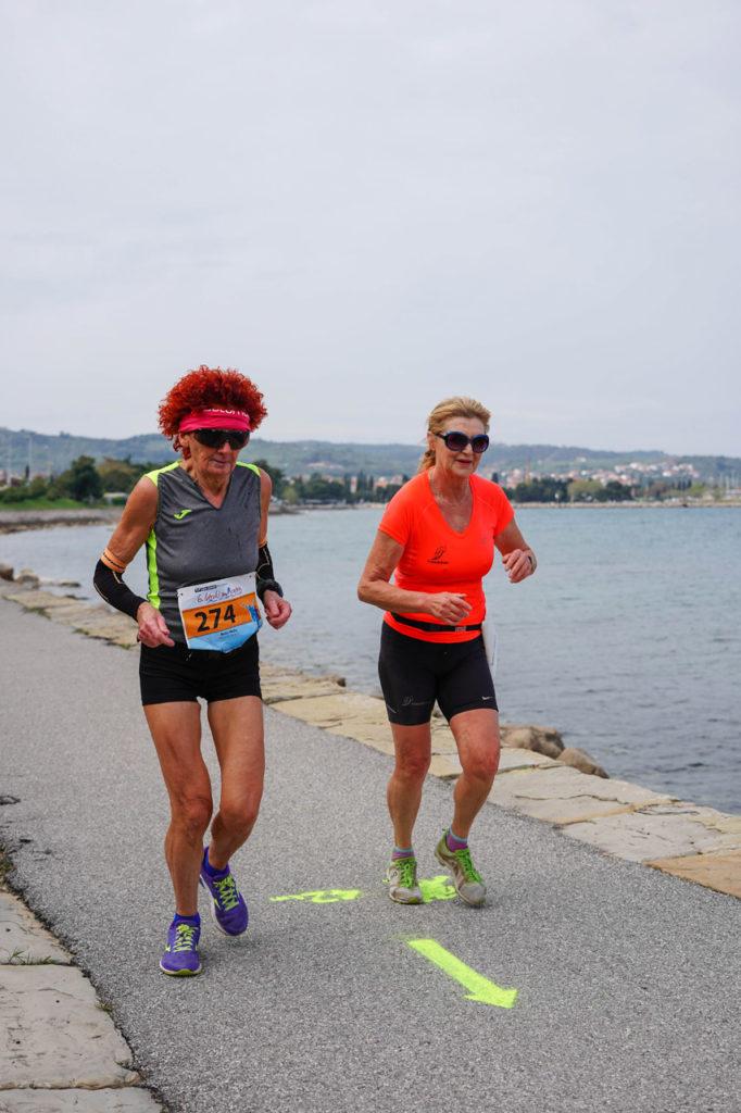 bilka maraton 2019-62