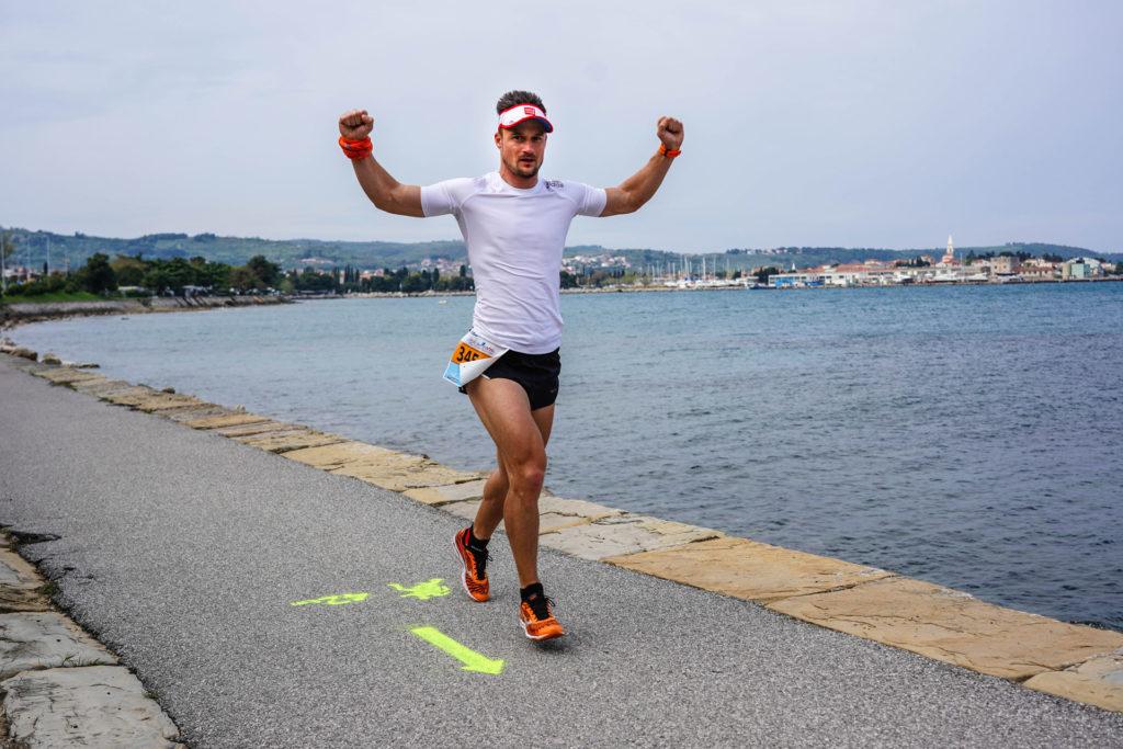 bilka maraton 2019-63