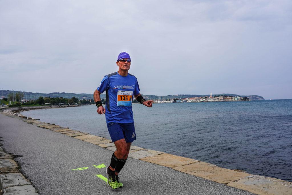 bilka maraton 2019-64