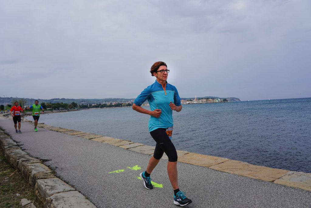 bilka maraton 2019-65